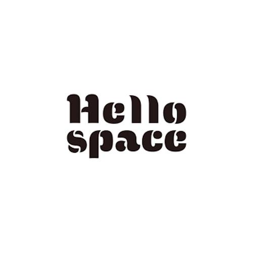 hello space richmond