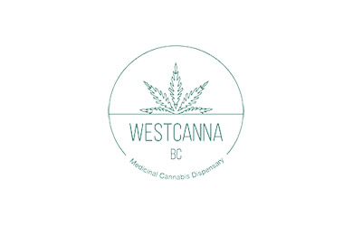 westcanna dispensary