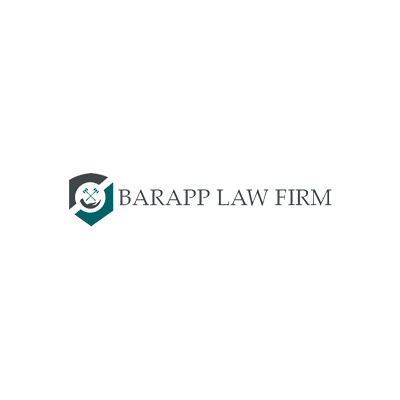 barapp law firm vancouver