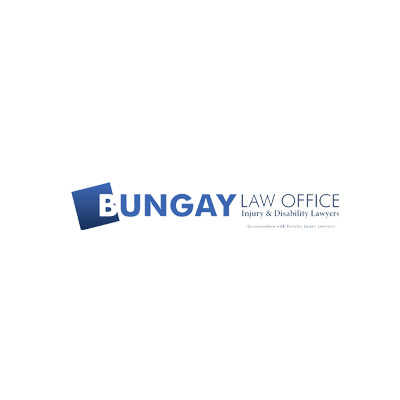 bungay law office