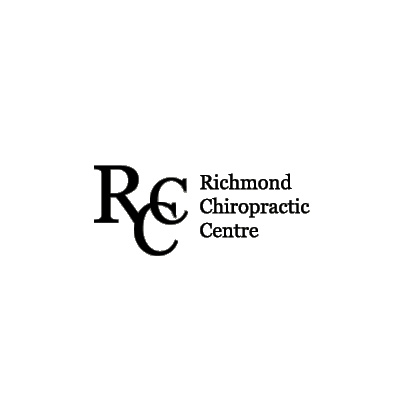 richmond chiropractic centre