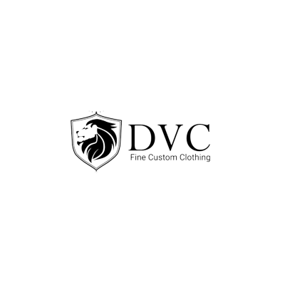 dvc custom clothing